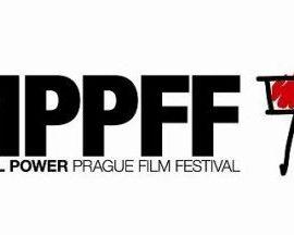 Letní kino: Noční Ozvěny Mentalpower film festivalu