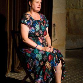 Divadelní spolek Dr.amAS (Praha)